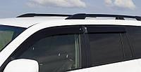 Ветровики Toyota Land Cruiser 150