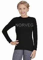 Детское термобелье Норвег Active Kids