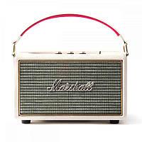 Колонка беспроводная Marshall Loudspeaker Kilburn Cream (4091190)