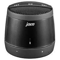 Колонка беспроводная JAM Touch Wireless Speaker Black (HX-P550BK-EU)