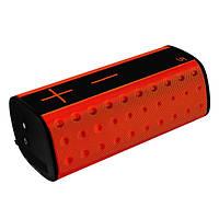 Колонка беспроводная Trust URBAN REVOLT Deci Wireless Speaker Orange (20099)