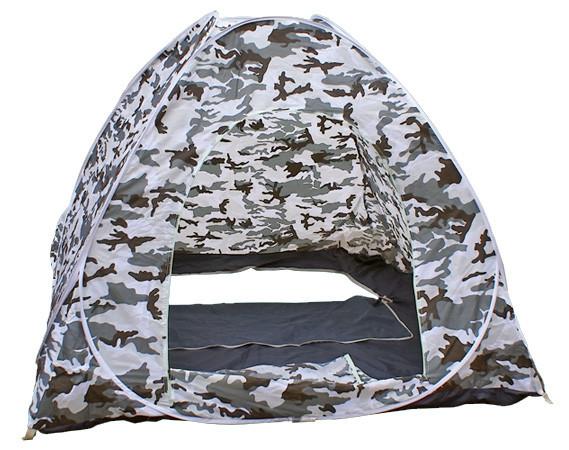 Зимняя палатка 2,00м х 2,00м х135м   ТМ Feima.