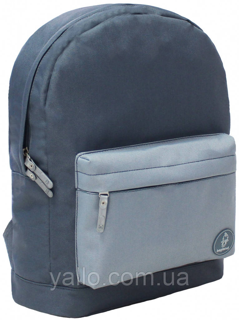 Рюкзак молодёжный W/R школьный