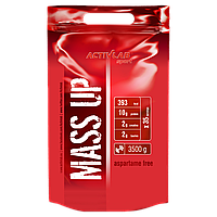 Activlab Mass Up 3,5 kg