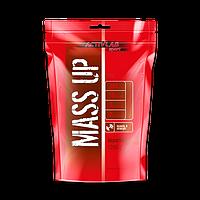 ActivLab Mass Up 1200 g