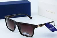 Солнцезащитные мужские очки клабмастер Thom Richard