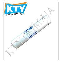 Картридж умягчающий Aquafilter AISTRO-L-AQ (линейный, резьба на1/4 дюйма, 2,5 х 12 дюймов)