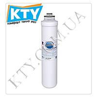 Картридж осадочный Aquafilter AIPRO-1M-TW (линейный, для системы EXCITO-OSSMO, 2,5 х 12 дюймов)