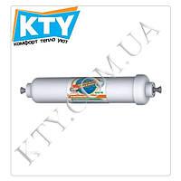 Картридж-минерализатор Aquafilter AIMRO-QC (линейный, для систем обратного осмоса, быстроразъёмный)