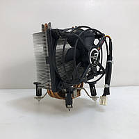 Кулер 775 socket Intel Freezer 7 pro мідь !!!