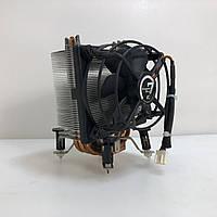 Кулер башня Intel 775  Freezer 7 Pro