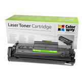 Картридж лазерный ColorWay для Canon:703/FX9/FX10 (CW-C703M)