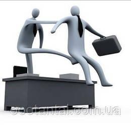 Уволен за махинации менеджер Гречин Александр Леонидович