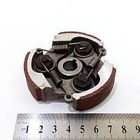 Колодки сцепления для детского квадроцикла