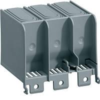 Крышка для защиты удлиненных клемм h250 LSI 3-пол.