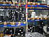 ВВГ-п нг-нд 3х1,5 провод, ГОСТ (ДСТУ), фото 4