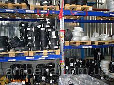 ВВГ-п нг-нд 3х2,5 провод, ГОСТ (ДСТУ), фото 2