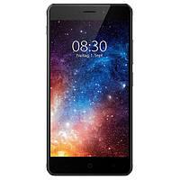 Мобильный телефон TP-Link Neffos X1 Max 3 / 32GB (ТР903А) Cloud Grey (TP903A26UA)