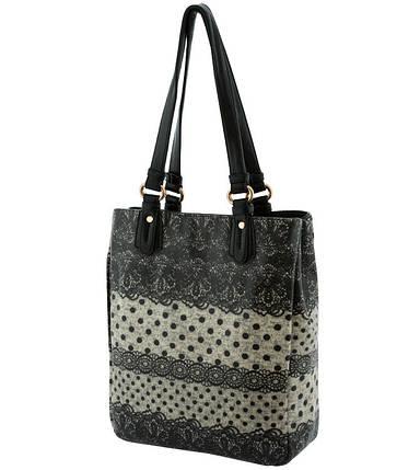 Молодежная сумка - планшет., фото 2