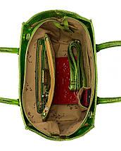 Жіноча сумка - кошик. Сумки різних кольорів., фото 2