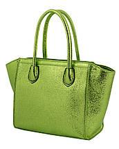 Жіноча сумка - кошик. Сумки різних кольорів., фото 3