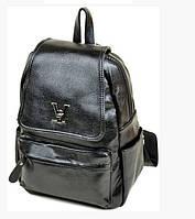 Рюкзак кожаный женский  Backpack 181