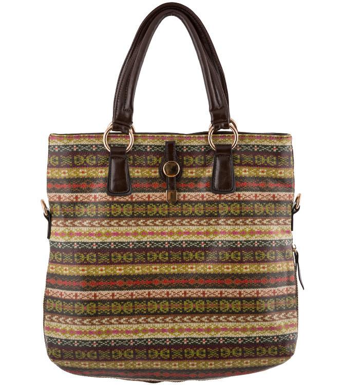 Жіноча сумка - планшет.