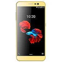 Мобильный телефон ZTE Blade A910 Gold (126661001105)
