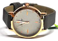 Часы на ремне 48033