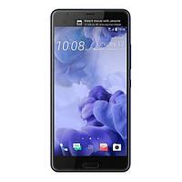 Мобильный телефон HTC U Ultra 4 / 64Gb Dual Sim Saphire Blue (99HALU072-00)