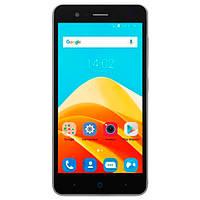 Мобильный телефон ZTE Blade A510 Blue (126679101094)