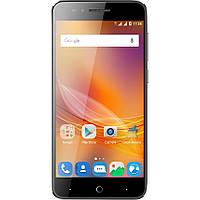 Мобильный телефон ZTE Blade A610 Grey (126919201103)