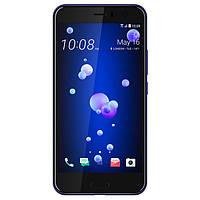 Мобильный телефон HTC U11 4 / 64GB Blue (99HAMB078-00)