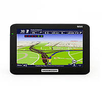 "Навигатор 5.0 ""ModeCom FreeWAY MX4 (NAV-FREEWAYMX4)"