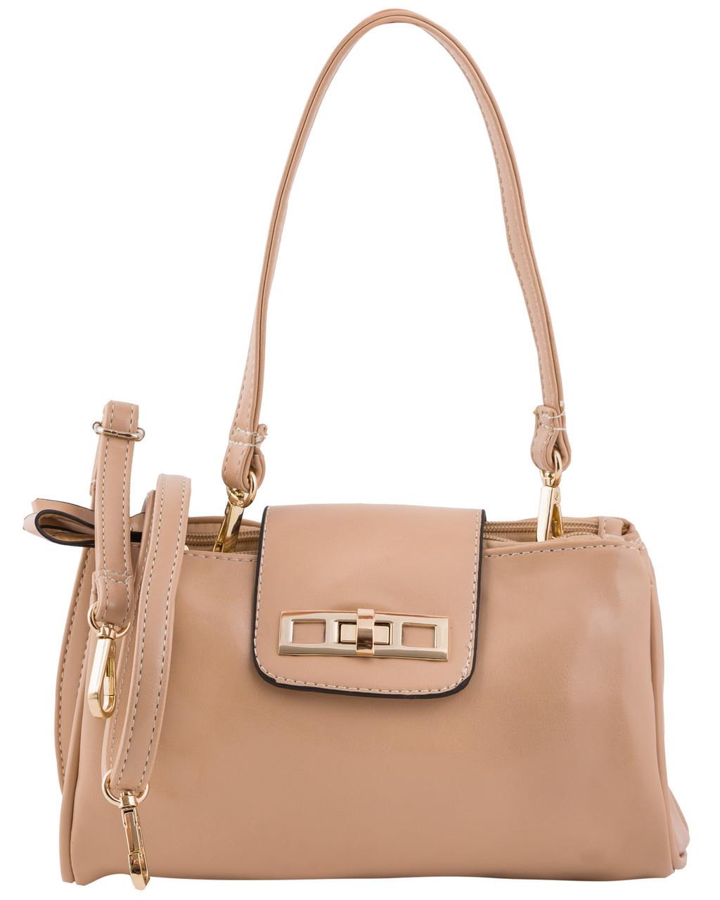 Жіноча міні - сумочка. Сумки різних кольорів.