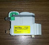 Таймер оттайки TMDE 706 (SC) для холодильника (TMP005)