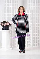 Домашній одяг жіночій в Україні. Порівняти ціни 3263cc08f69b9