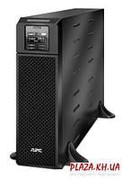 ИБП APC ИБП APC 5000VASRT5KXLI Smart-UPS SRT 5000VA