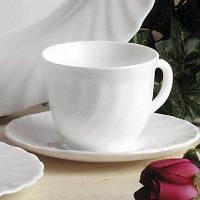 Кофейный сервиз Luminarc TRIANON 6х160 мл (51946)