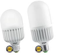 Лампа светодиодная NLL T70 20W 1600 Lm 4000K 230В Е27 NAVIGATOR