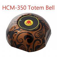 Кнопка вызова официанта RECS HCM-350