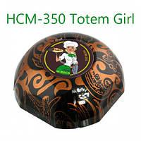 Кнопка вызова официанта RECS HCM-350 Wood