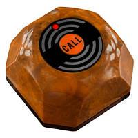 Кнопка вызова официанта HCM-110