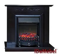 Каминокомплекты Royal Flame