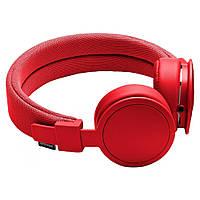 Наушники накладные беспроводные Urbanears Headphones Plattan ADV Wireless Tomato (4091100)