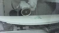 Доски для серфинга изготовленные на роботизированных станках