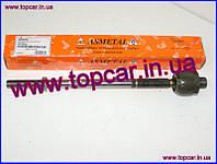 Рулевая тяга Fiat Doblo II 10- As Metal Турция 20FI5600