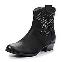 Ботинки женские Tamaris 25320-21-001, фото 1
