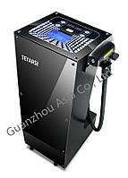 Косметологический аппарат для лечения и восстановления волос Seyarsi NANO S68, фото 1