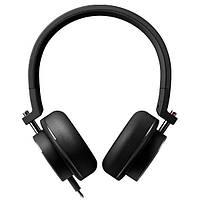 Наушники накладные с микрофоном Onkyo H500MB Black (H500MB / 00)
